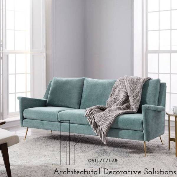 Ghế Sofa Giá Rẻ 573S