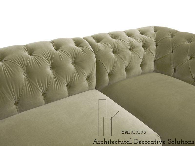 Ghế Sofa Giá Rẻ 575S