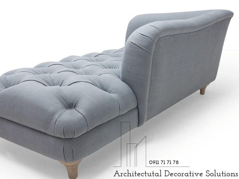 Ghế Sofa Giá Rẻ 578S