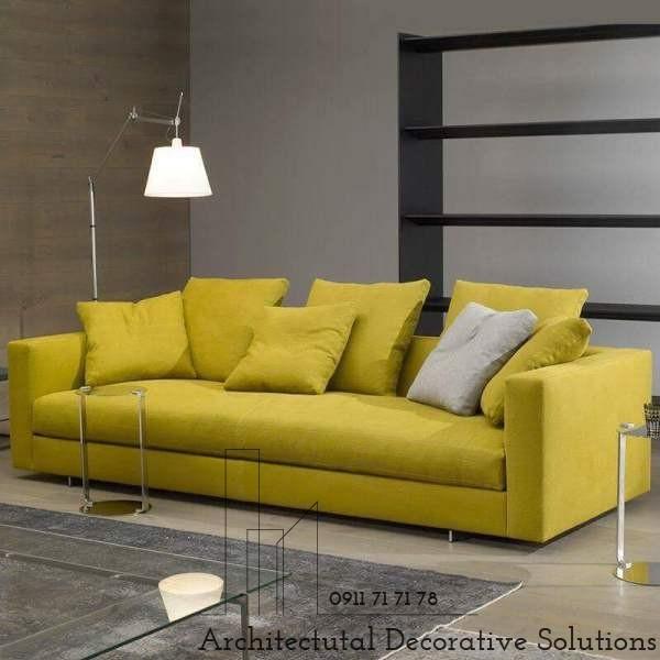 Ghế Sofa Giá Rẻ 579S