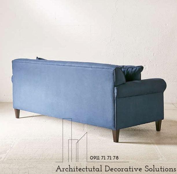 Ghế Sofa Giá Rẻ 581S