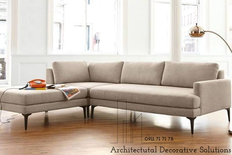Ghế Sofa Giá Rẻ 583S