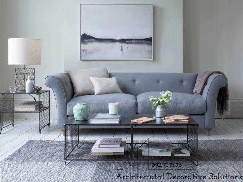 Ghế Sofa Giá Rẻ 585S