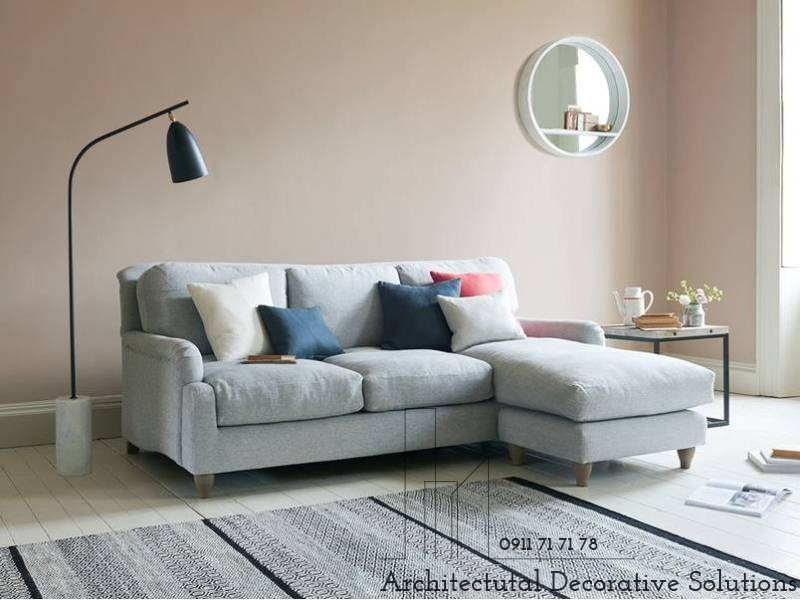 Ghế Sofa Giá Rẻ 589S