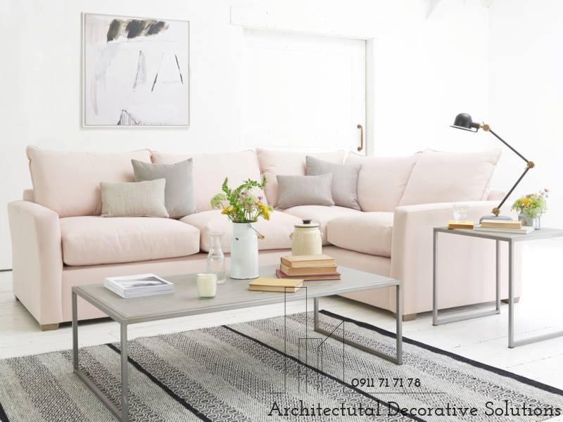 Ghế Sofa Giá Rẻ 590S