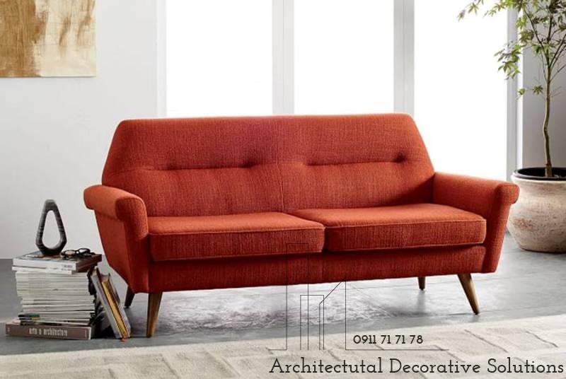 Ghế Sofa Gia Rẻ 600s