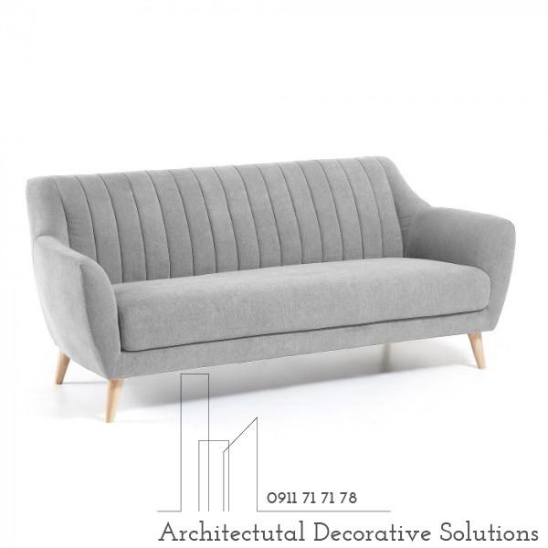 Sofa 2 Chỗ 001T