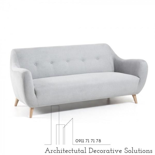 Sofa 2 Chỗ 002T
