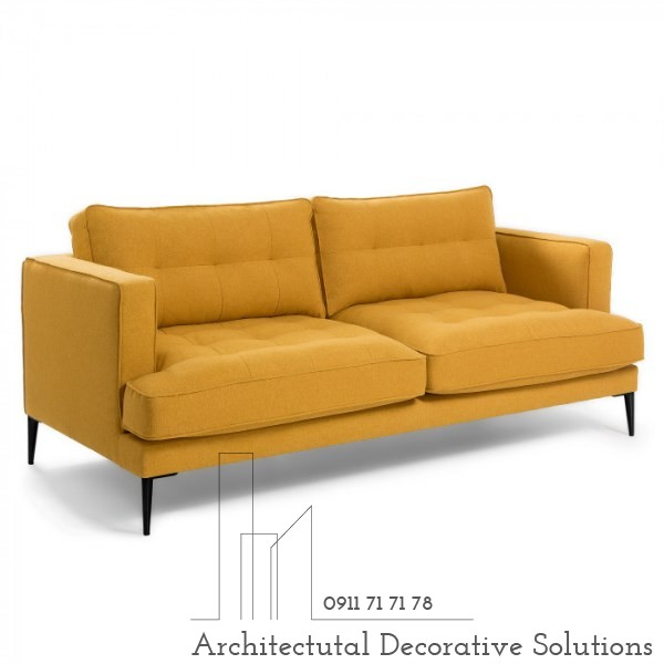 Sofa 2 Chỗ 003T