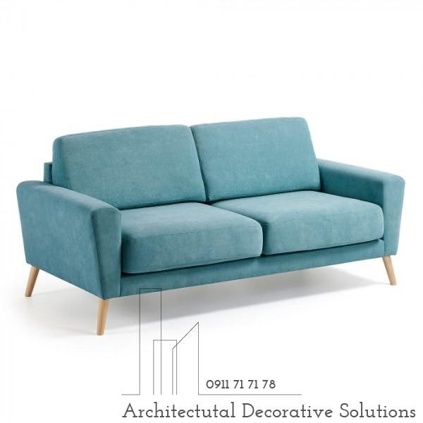 Sofa 2 Chỗ 004T