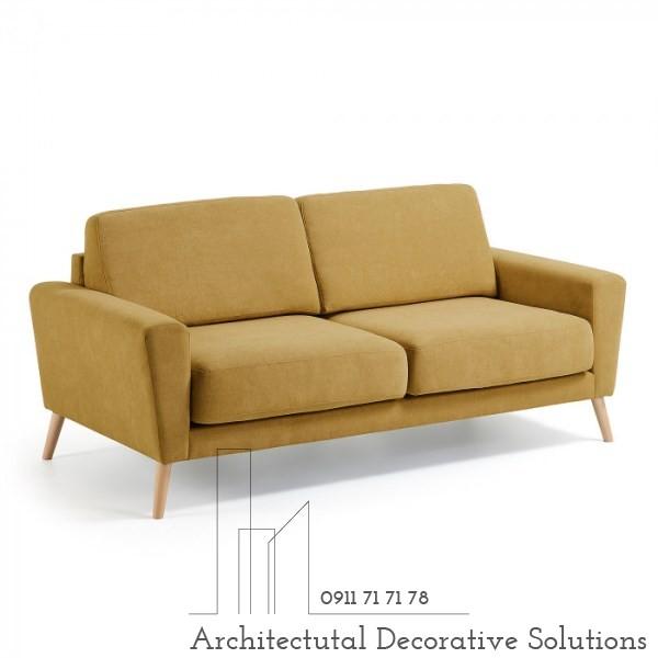 Sofa 2 Chỗ 005T