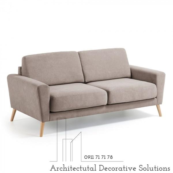 Sofa 2 Chỗ 006T