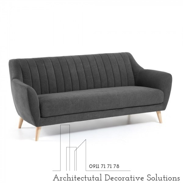 Sofa 2 Chỗ 007T