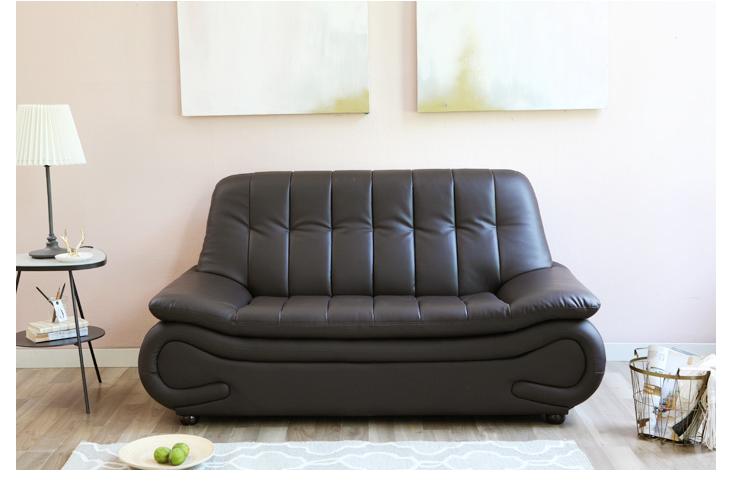 Sofa Băng 201S