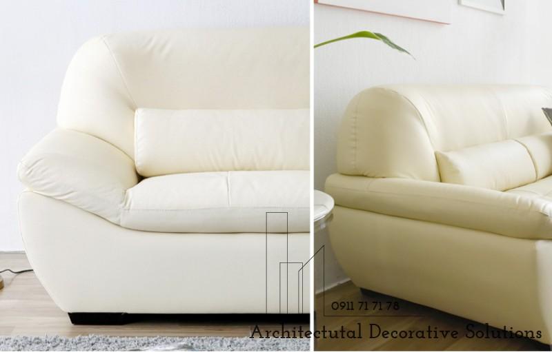 Sofa Băng 202S