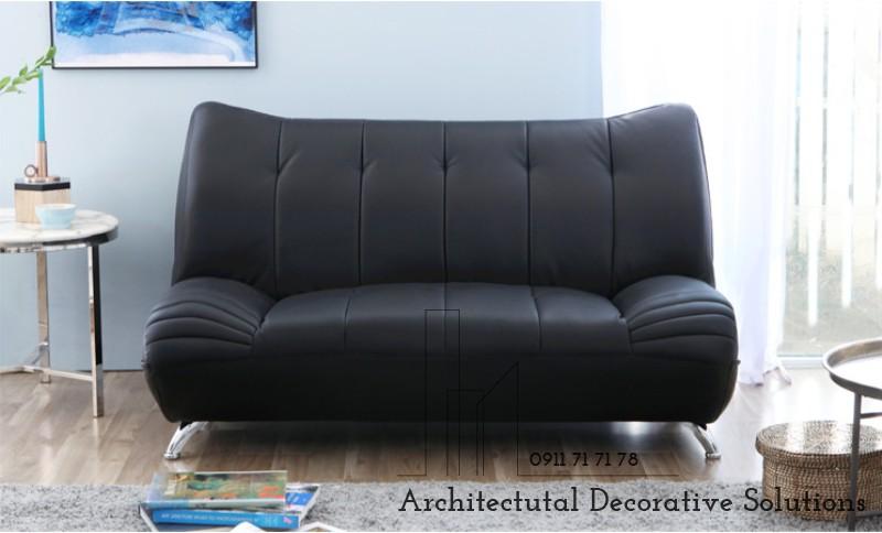 Sofa Băng 203S