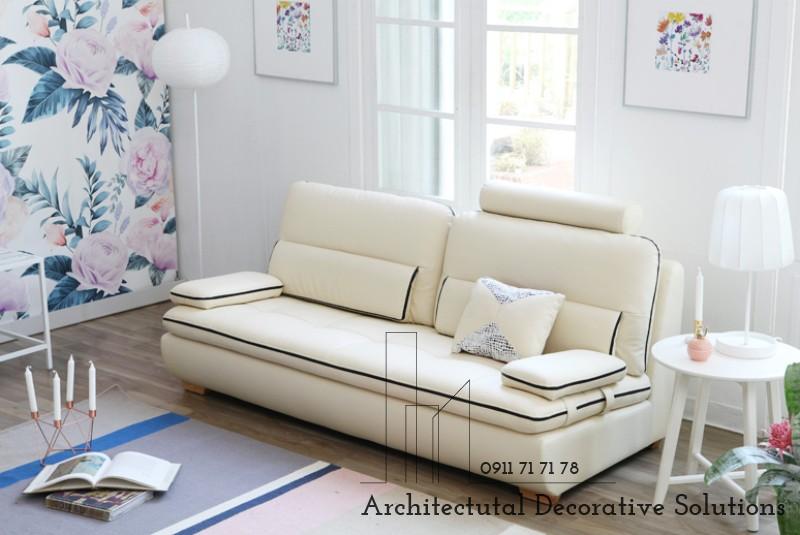 Sofa Băng 206S