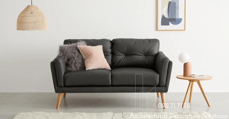 Sofa Da 2370T