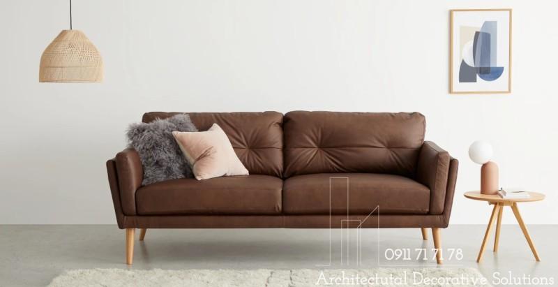 Sofa Da 2371T