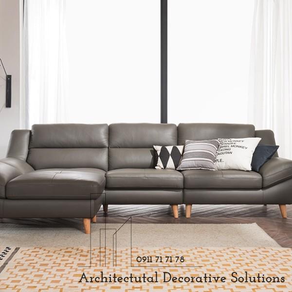 Sofa Da 401S