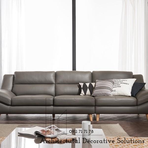 Sofa Da 402S