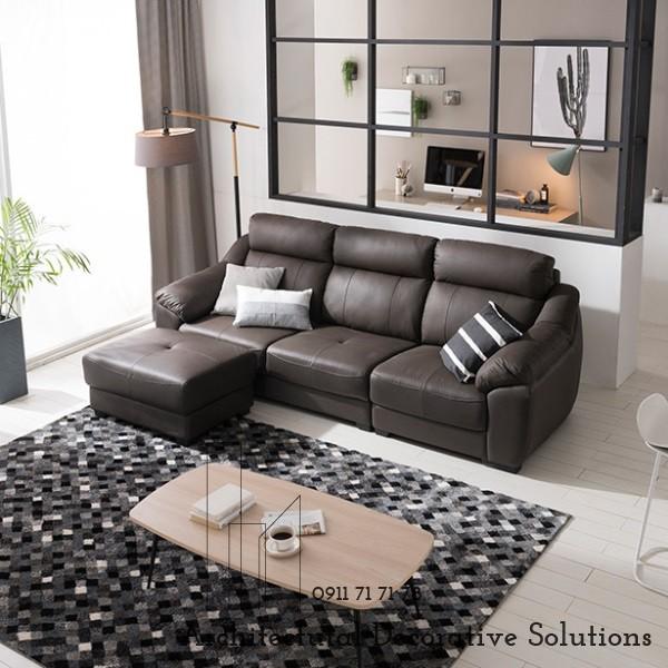 Sofa Da 405S