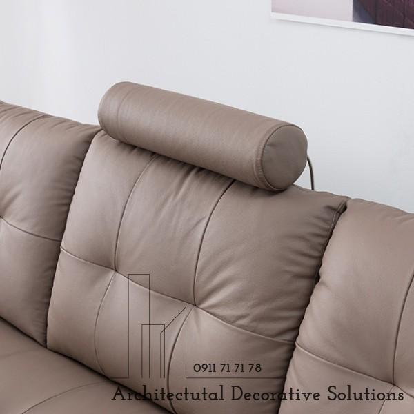 Sofa Da 403S