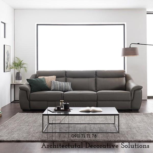 Sofa Da 406S