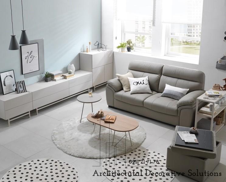 Sofa Da 407S