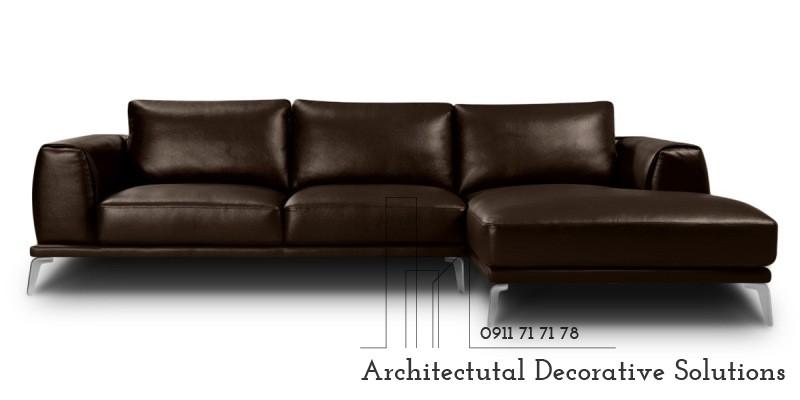 Ghế Sofa Da HCM 902S
