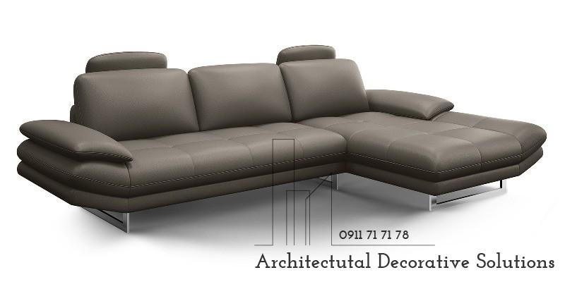 Ghế Sofa Da HCM 903S