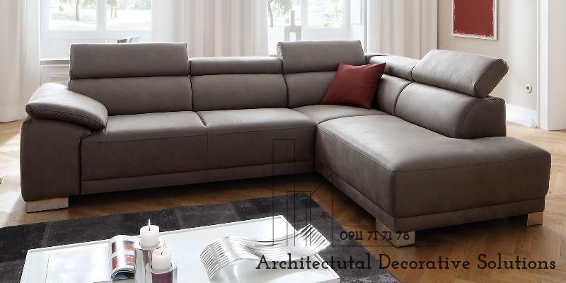 Ghế Sofa Da HCM 905S