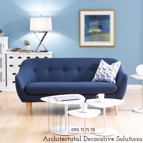 Sofa Đôi 603S