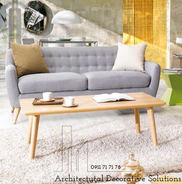 Sofa Đôi 604S