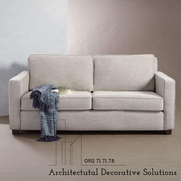 Sofa Đôi 602S