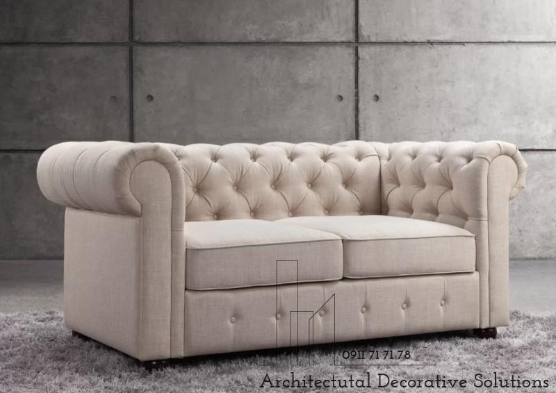 Sofa Đôi 651S