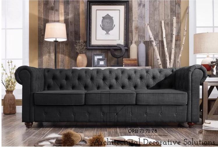 Sofa Đôi 652S