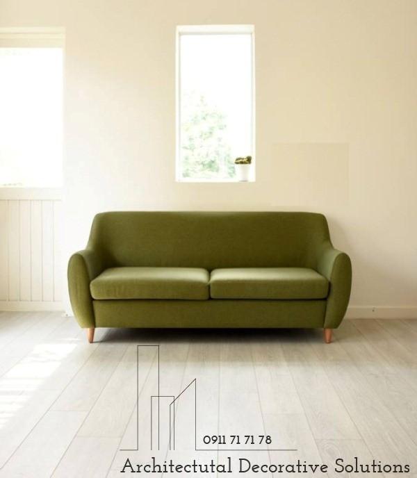 Sofa Đôi 654S