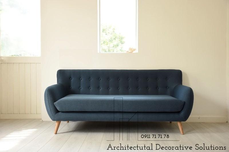 Sofa Đôi 655S