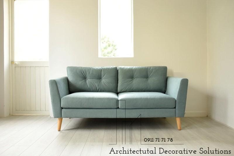 Sofa Đôi 656S