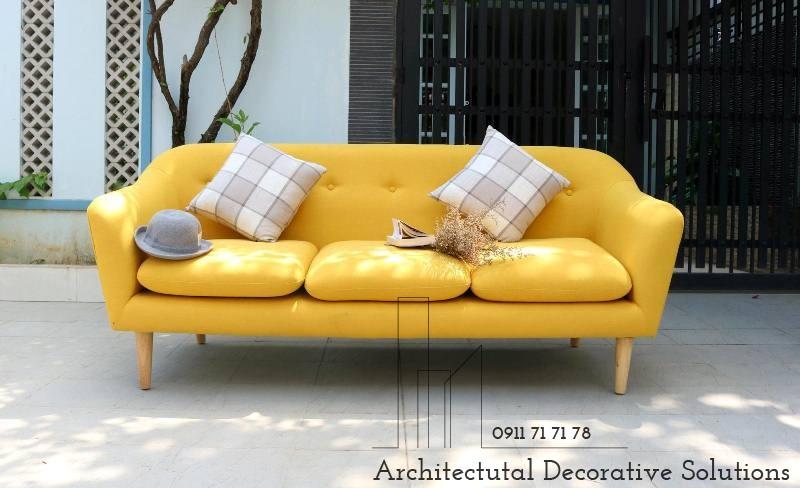 Sofa Đôi 659S