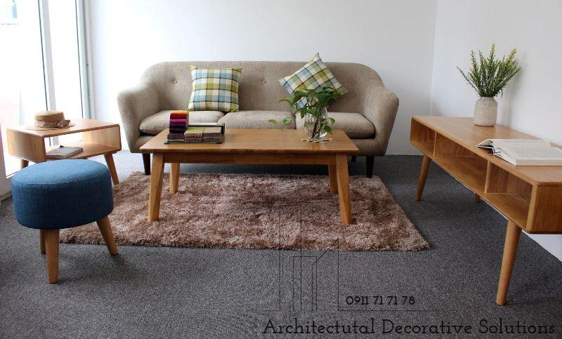 Sofa Đôi 661S