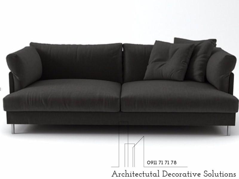 Sofa Đôi 662S