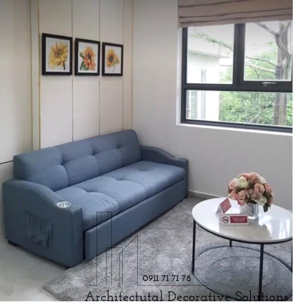 Sofa Đôi 663S
