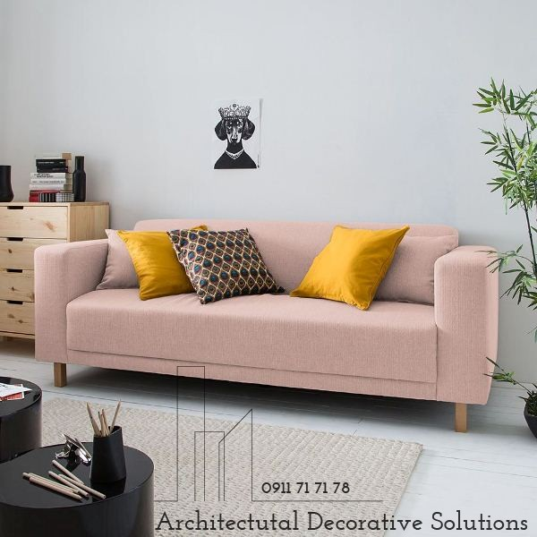 Sofa Đôi 664S