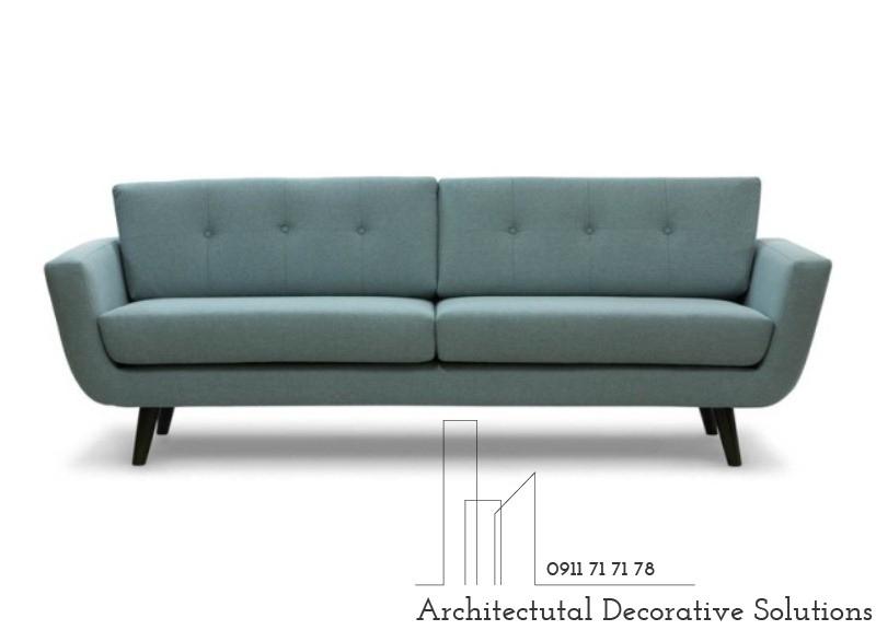 Sofa Đôi 668S