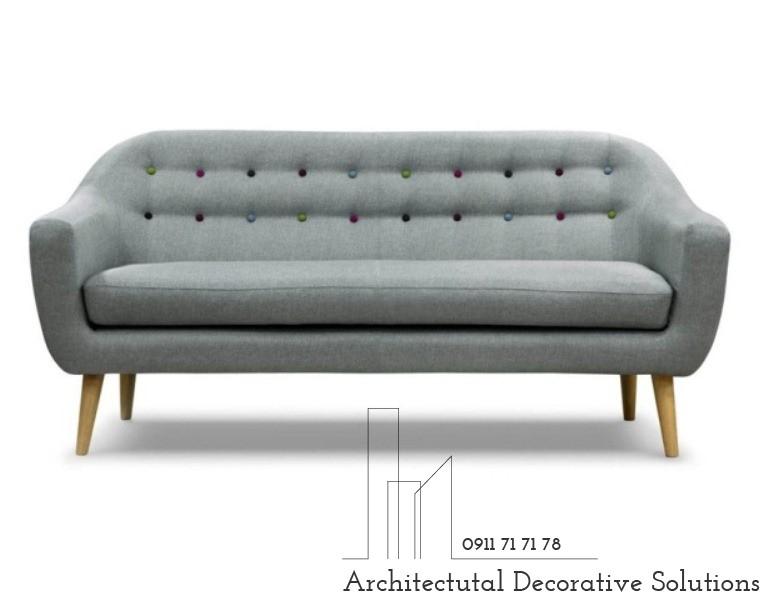 Sofa Đôi 669S