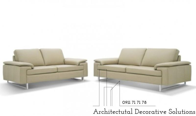 Sofa Đôi 670S