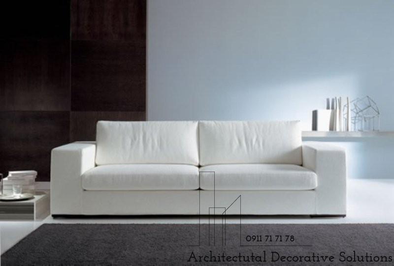 Sofa Đôi 671S