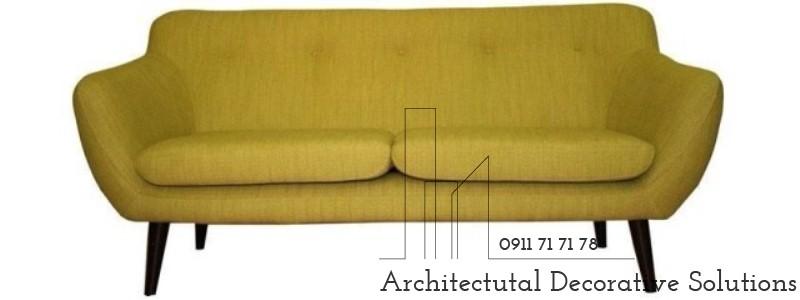 Sofa Đôi 672S